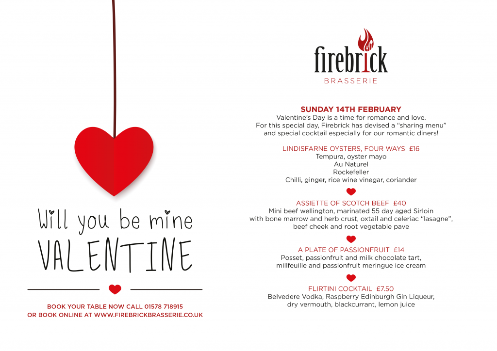 Firebrick-Valentines-Day-Sharing-Menu